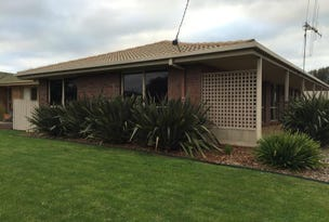 3 Carramar Crescent, Warrnambool, Vic 3280