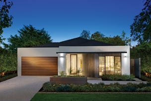 Lot 39 Freeman Crescent, Avalon Park Estate, Baranduda, Vic 3691