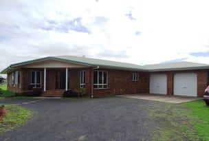 23 Etty Bay Road, Innisfail, Qld 4860
