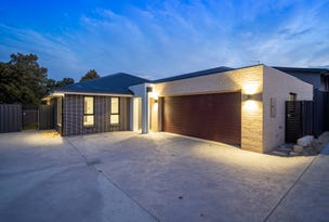 3/66 Quarantine Rd, Kings Meadows, Tas 7249