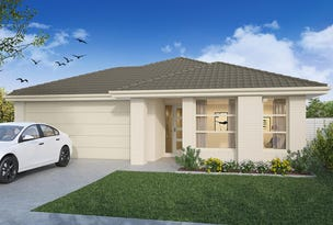 Lot 33 The Rise Estate, Traralgon, Vic 3844