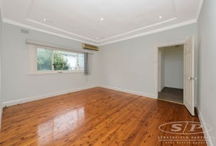 20 The Causeway, Strathfield South, NSW 2136