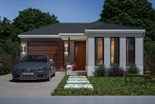 Lot 728 Alliance Grove, Rockbank, Vic 3335