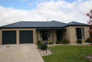 11 Wills Court, Thurgoona, NSW 2640