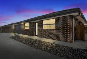 Villas 2-6/3 Scully Street, Latrobe, Tas 7307
