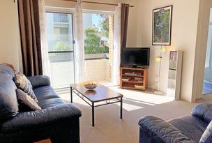 1/26 Ajax Avenue, Nelson Bay, NSW 2315