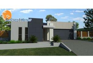 28  Rivervista Court, Eagleby, Qld 4207
