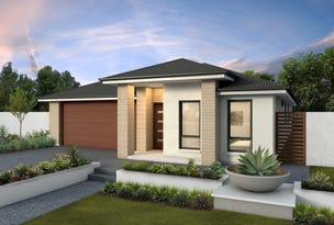 Lot 661 Levant Street, Munno Para West, SA 5115