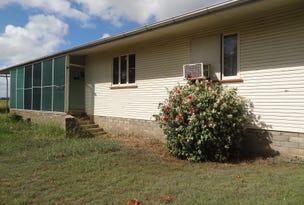 159 Hawkwood Road, Mundubbera, Qld 4626