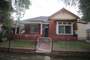 11 HENSON ST, Marrickville, NSW 2204