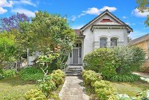 77 Homebush Road, Strathfield, NSW 2135