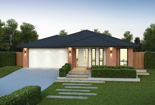 Lot 6 off North Solitary Drive, Sapphire Beach, NSW 2450