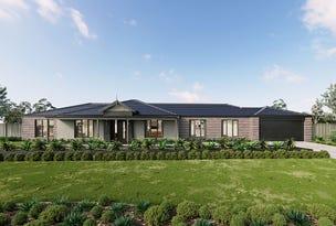 7 Tarrawarra Rise Estate, Romsey, Vic 3434