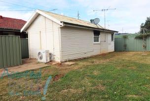 47A Bringelly Road, Kingswood, NSW 2340