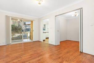 9/10 Betts Avenue, Blakehurst, NSW 2221
