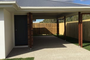 2/9 Miamax Place,, Logan Reserve, Qld 4133