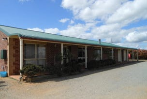 143 Donges Road, Young, NSW 2594
