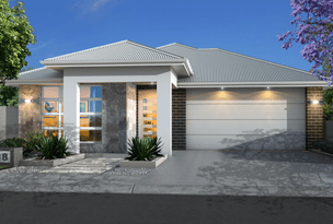 Lot 301 Third Ave, Klemzig, SA 5087
