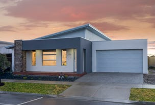 The Willandra  Estate, Melton, Vic 3337