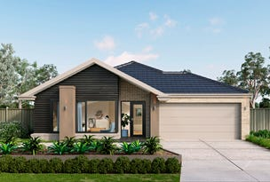 Lot 81 Cobba Way, Moama, NSW 2731
