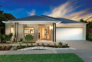 Lot 64 Archer Circuit, Huon Park, Wodonga, Vic 3690
