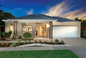 Lot 302 Whitehall Street, Ettamogah Rise Estate, Ettamogah, NSW 2640