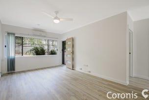 115A Arthur Terrace, Red Hill, Qld 4059