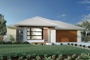 Lot 85 Mahogany Place, Cannon Valley, Qld 4800