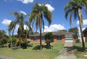 9 Battinga Close, Taree, NSW 2430