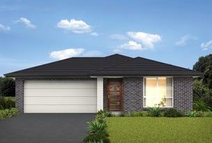 Lot 3207 Talleyrand Circuit, Greta, NSW 2334