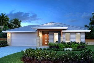 Lot 171 Trader Crescent, Cannonvale, Qld 4802