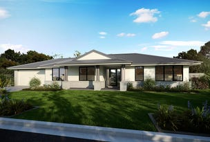 Lot 2 Oxley Estate, Oxley, Vic 3678