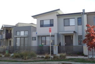 80 Caragh Avenue, Googong, NSW 2620