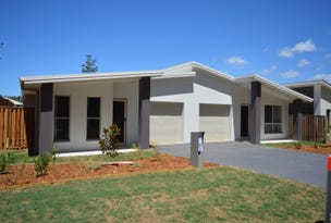 31B Phar Lap Circuit, Port Macquarie, NSW 2444