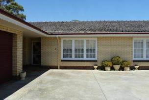 3/70 Caufield Avenue, Cumberland Park, SA 5041