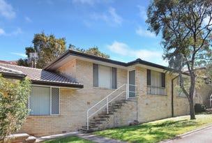 5/33 Central Coast Highway, West Gosford, NSW 2250