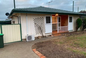 19 Kingstown Road, Woodberry, NSW 2322