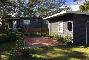 2 WINBIN CRESCENT, Gwandalan, NSW 2259