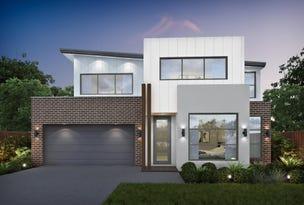 Lot 1204 Proposed Road, Menangle Park, NSW 2563