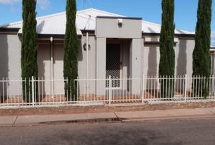 Unit 14/12 Mathews Street, Port Augusta West, SA 5700