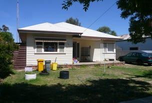 36 Campbell Street, Warracknabeal, Vic 3393