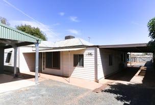 56 Perseverance Street, West Wyalong, NSW 2671
