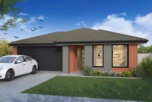 Lot 17 Stage 2, The Grange Estate, Thurgoona, NSW 2640