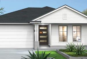 Lot 604 Ospray Road, Nowra, NSW 2541
