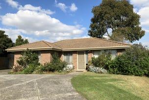 45 Kennington Park Drive, Endeavour Hills, Vic 3802