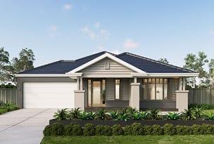 Lot 233 Willow Estate, Gisborne, Vic 3437