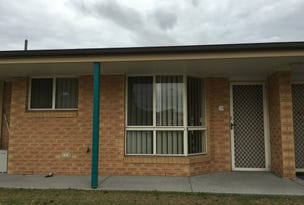 42/7 Severin Court, Thurgoona, NSW 2640
