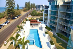 Unit 40, Dwell, 107 Esplanade, Bargara, Qld 4670