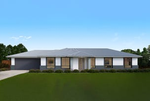 Lot 20/134 (The Parks at Stoneleigh) School Road, Logan Reserve, Qld 4133