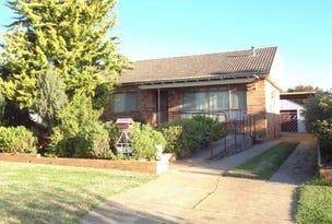 16 Walteela Avenue, Mount Austin, NSW 2650